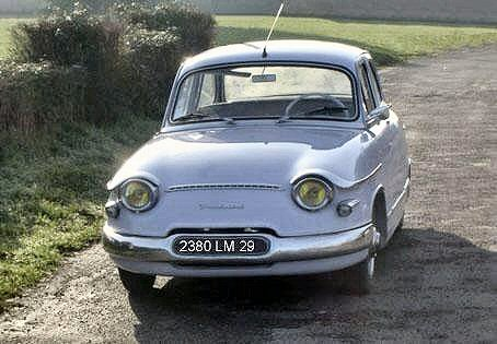 http://perso.numericable.fr/aldemers/page2_fichiers/panhard01.jpg