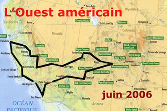 death valley national park tours from vegas. Black Bedroom Furniture Sets. Home Design Ideas