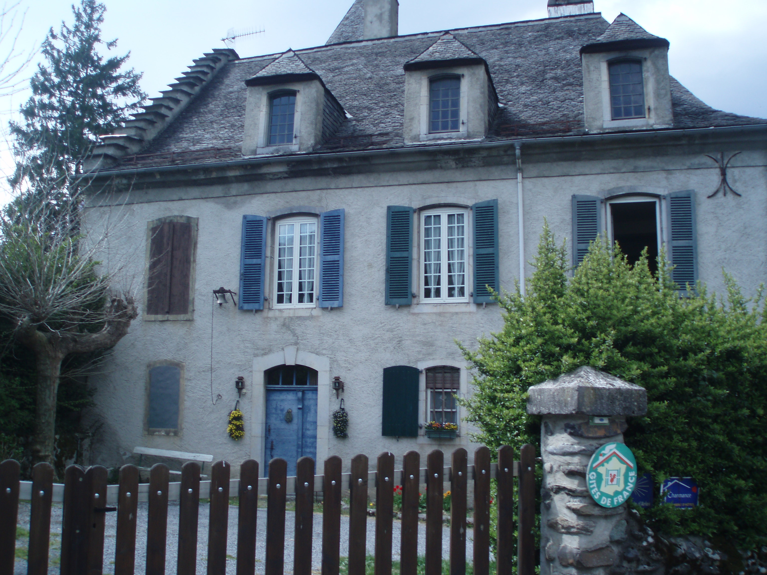 Agence immobiliere for Agence immobiliere 85