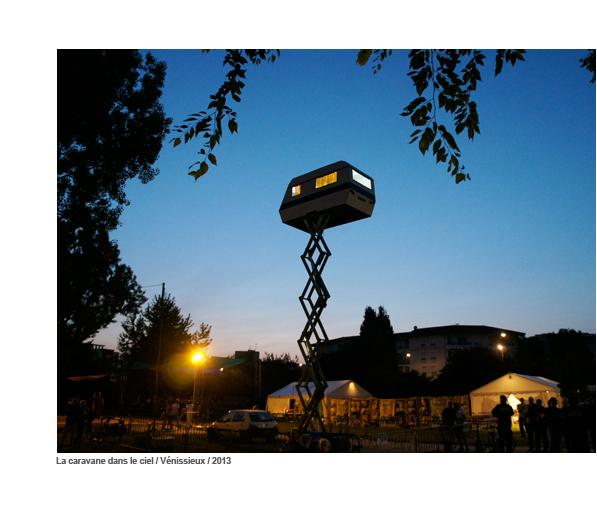 55benedetto Городской дизайн от Benedetto Bufalino. Веселые работы. gorodskoy dizayn