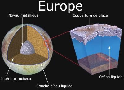 Astronomie - Page 4 Diapo112