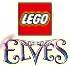 News LEGO® Elves