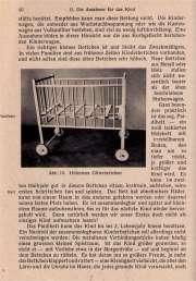 Die Deutsche Mutter Und Ihr Letztes Kind