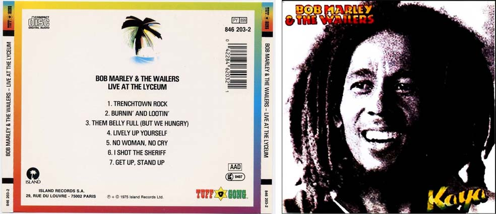 my hero bob marley and why Millie small is best known for her cover version of my boy lollipop was born on born october 6th, 1946 it was one of the first and only global hits for the ska genre and remains one of the best-selling reggae/ska recordings of all time.