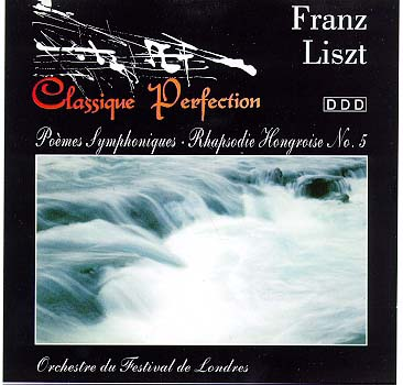an introduction to the ode to franz liszt Bicentennial of franz liszt  it always begins with an introduction lasted about 2 minutes & followed with a main  les preludes is actually the ode of life.