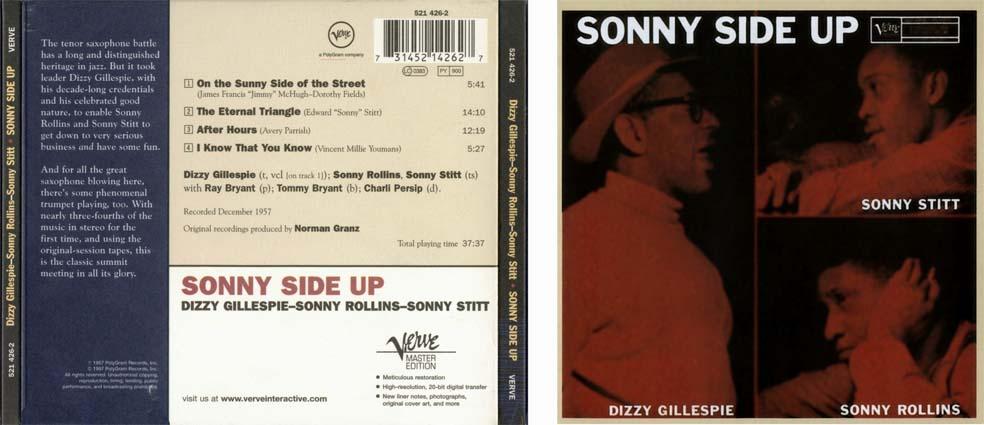 Ron Carter Cadillac >> Albums CD jazz