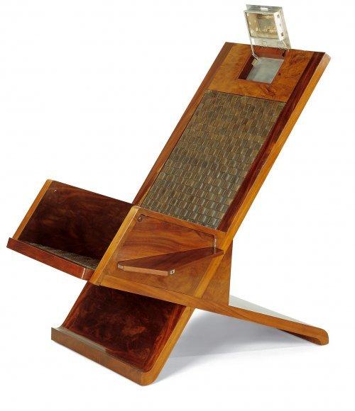 arts decoratifs. Black Bedroom Furniture Sets. Home Design Ideas