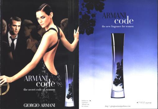 Femme Armani Code Armani Pub Pub Armani Pub Code Femme Code Femme Armani K1JFT5ulc3