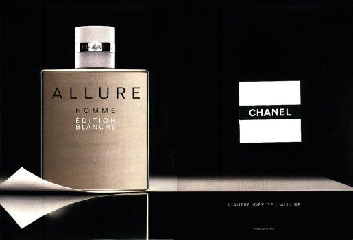 Chanel106.jpg