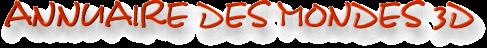 magnus - Page 13 ANNUAIRE_DES_MONDES_3D