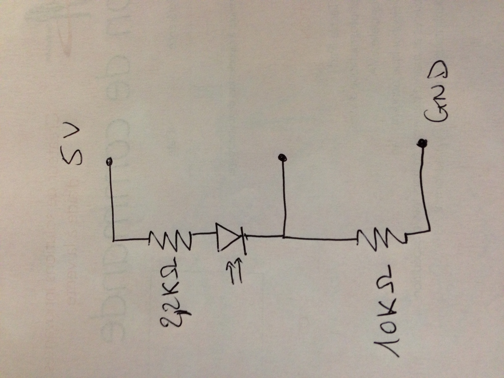 Led Light Detection Raspberry Pi Forums Lund Wiring Diagram