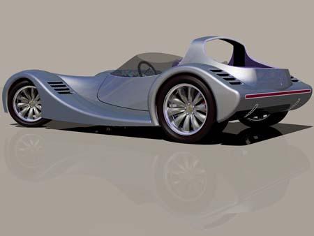 Belle voiture 8 - Image belle voiture ...
