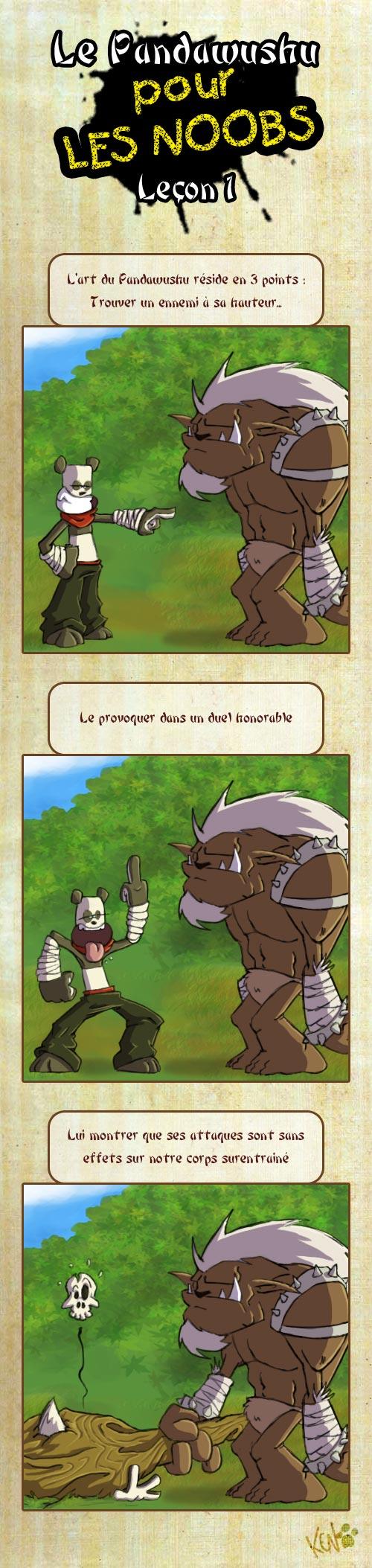 Le Pandawushu pour les Noobs Pandawushu01