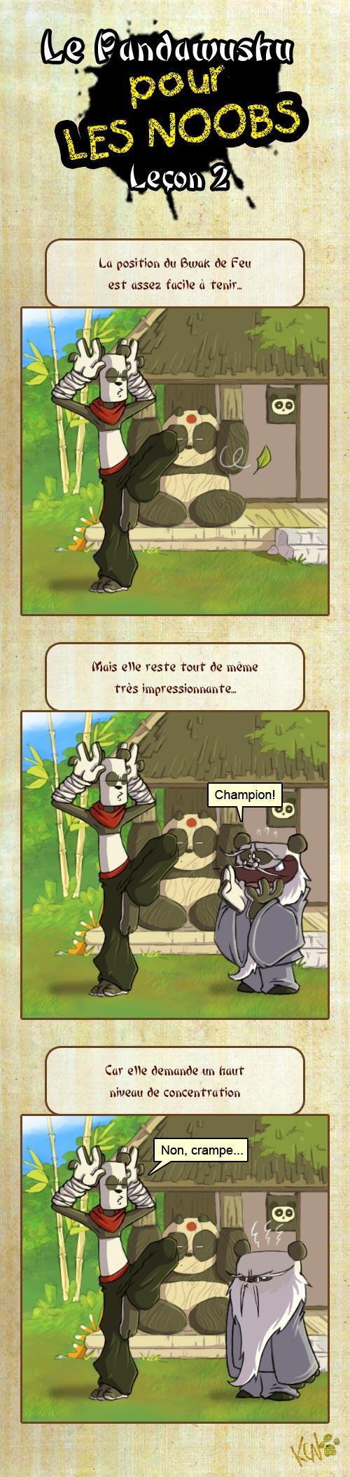 Le Pandawushu pour les Noobs Pandawushu02