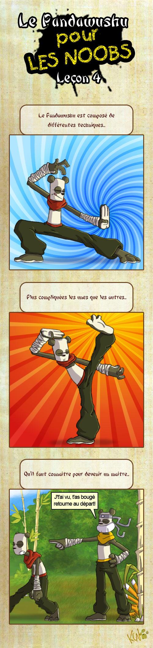 Le Pandawushu pour les Noobs Pandawushu04