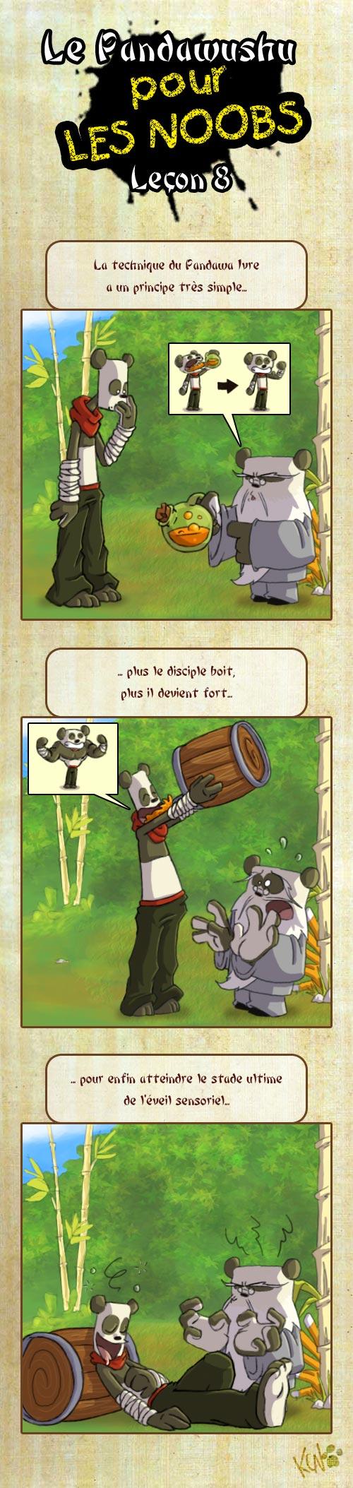 Le Pandawushu pour les Noobs Pandawushu08