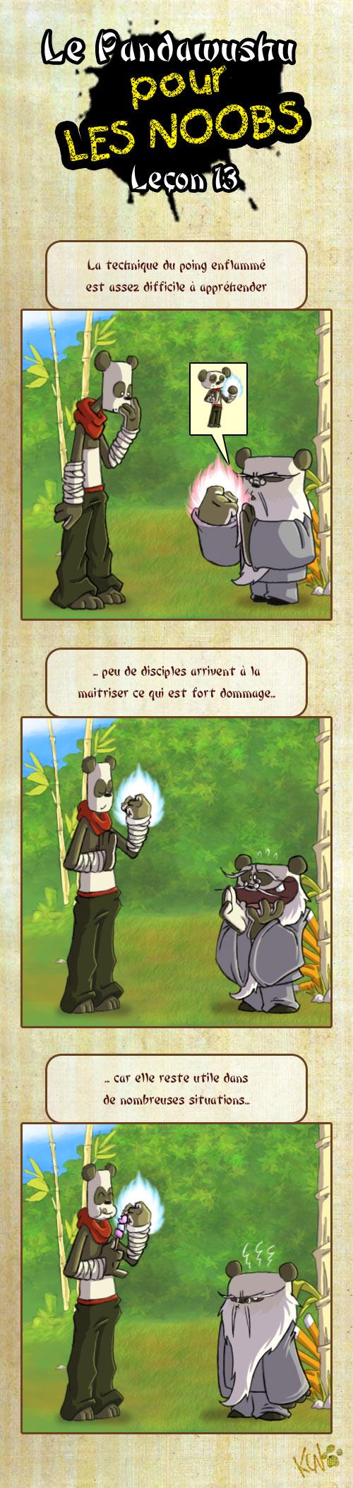 Le Pandawushu pour les Noobs Pandawushu13