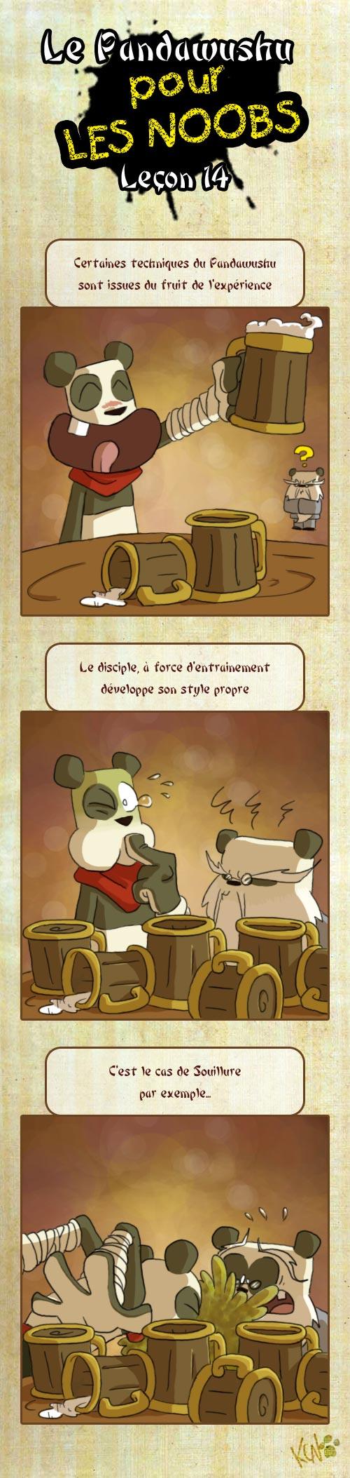 Le Pandawushu pour les Noobs Pandawushu14