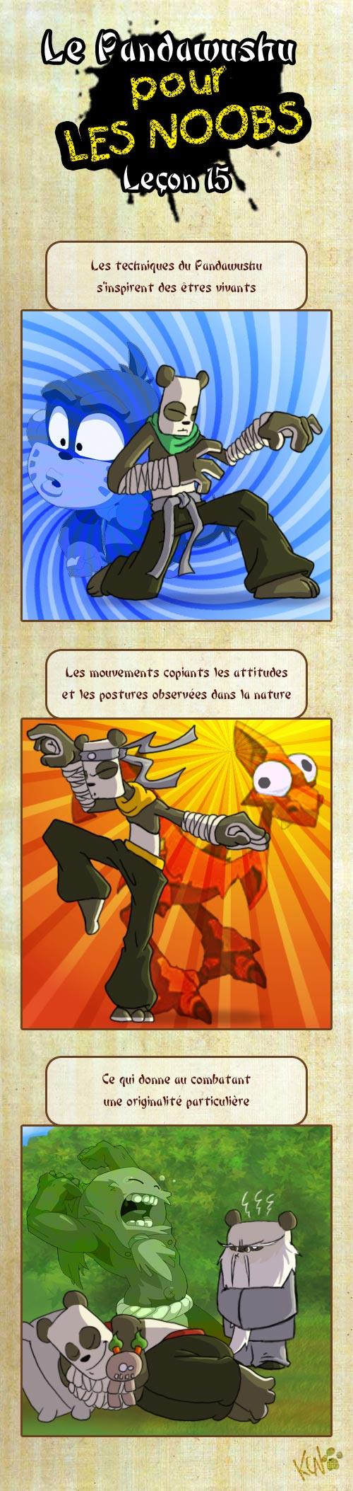 Le Pandawushu pour les Noobs Pandawushu15