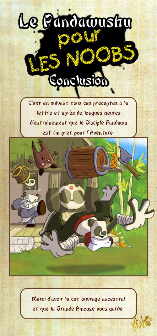 Le Pandawushu pour les Noobs Pandawushu_fin