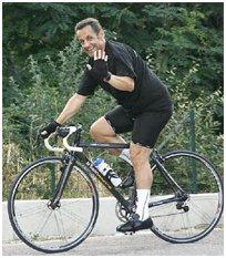 Trois mois sans Sarkozy dans Global adieu-sarko