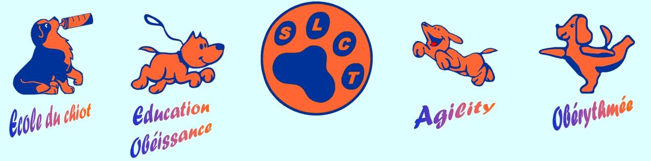 club canin torcy