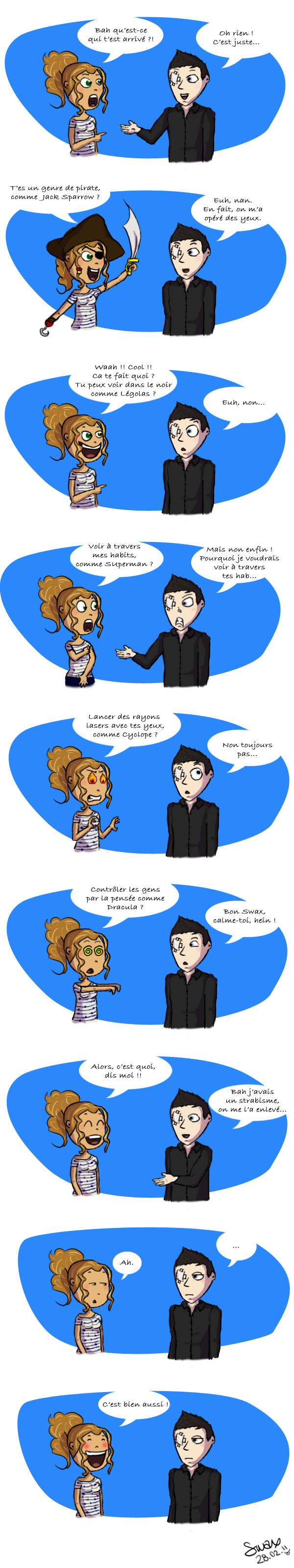 http://perso.numericable.fr/swax/Dessin%20blog/axel-yeux