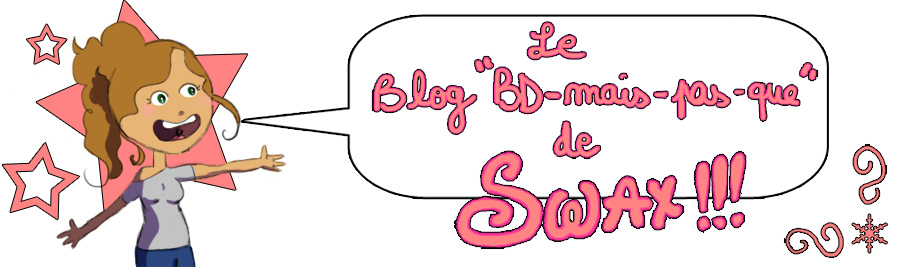 http://perso.numericable.fr/swax/Dessin%20blog/bann-rose