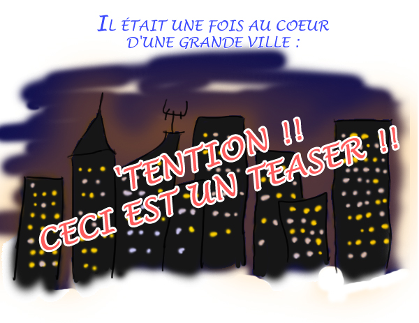 http://perso.numericable.fr/swax/Dessin%20blog/oh-canada-teaser