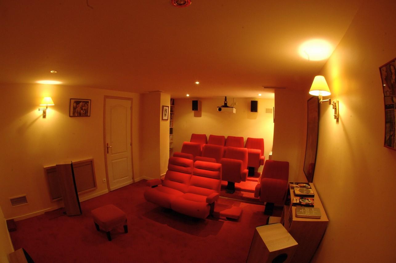 maison rue chanzy 59000 lille. Black Bedroom Furniture Sets. Home Design Ideas