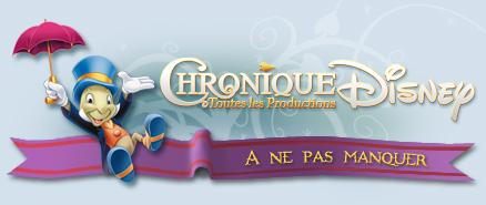 [Site partenaire] Chronique Disney A-ne-pas-manquer_a