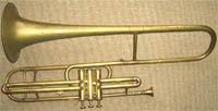 liste trombones a pistons valve ventilposaunen. Black Bedroom Furniture Sets. Home Design Ideas