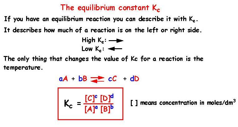 base conjugate acid relationship questions