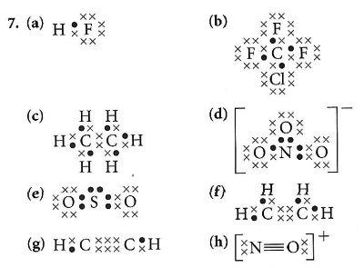 lewis2 c2h4 dot structure