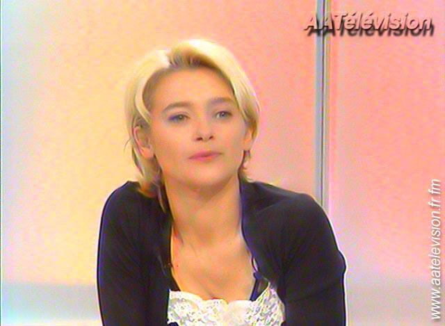 Valérie PAYET