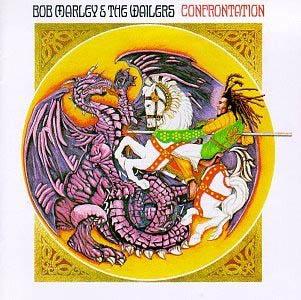 Disques Albums Vinyles Reggae