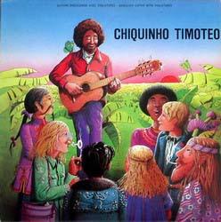 Chiquinho Timoteo Chiquinho%20TIMOTEO