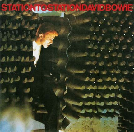 Disques Albums Vinyles Bowie Nico Reed