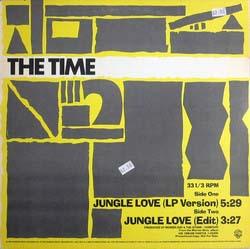 Disques Albums Vinyles Soul Funk