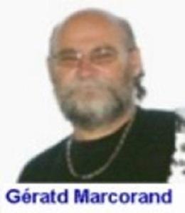 <b>...</b> Caneva Florence - Dovis Maurice - Guiso Robert - Marcorand <b>Gerard - Mery</b> <b>...</b> - gerardmarco