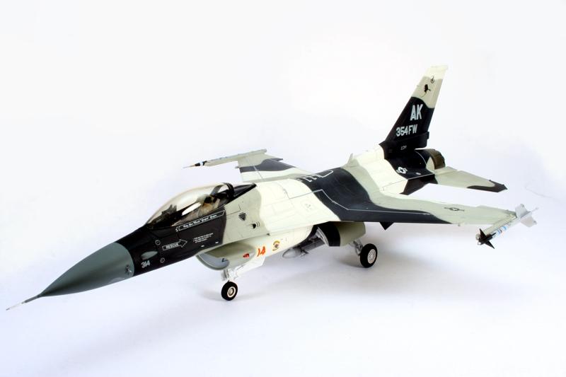 F-16_5.jpg