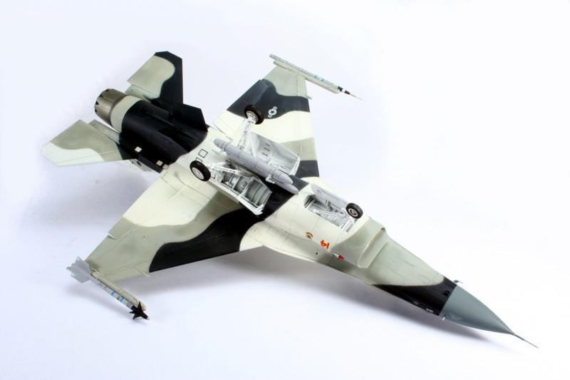 F-16_6.jpg