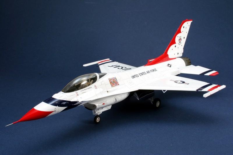 F-16_7.jpg