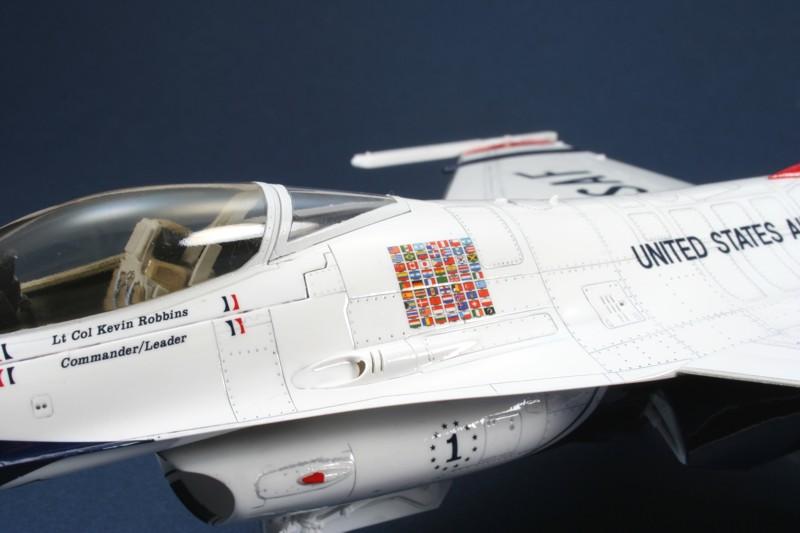 F-16_9.jpg