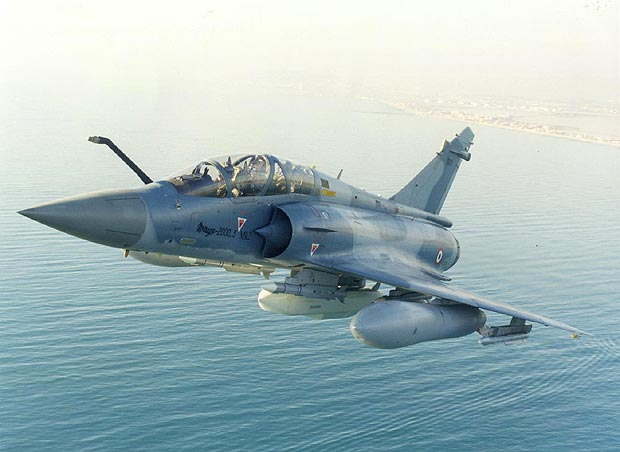 Conversion Mirage 2000N en 2000-5 Mk2 ? Mirage2000_Mk2_1