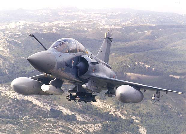 Conversion Mirage 2000N en 2000-5 Mk2 ? Mirage2000_Mk2_2