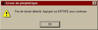 [Delire]windows Winfake3