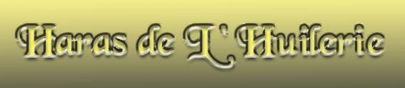 icone de l'élevage de l'Huilerie