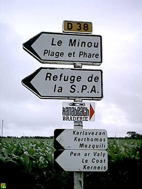 SPA_du_minou