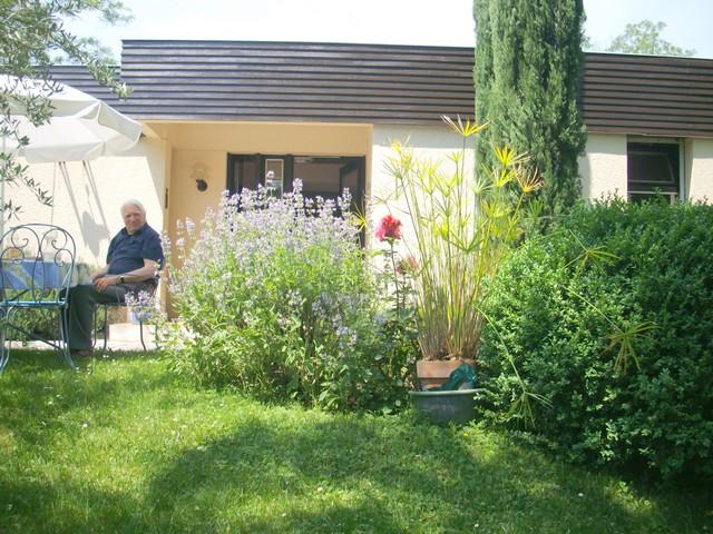 2010voyagejuin for Camping au jardin de mon pere